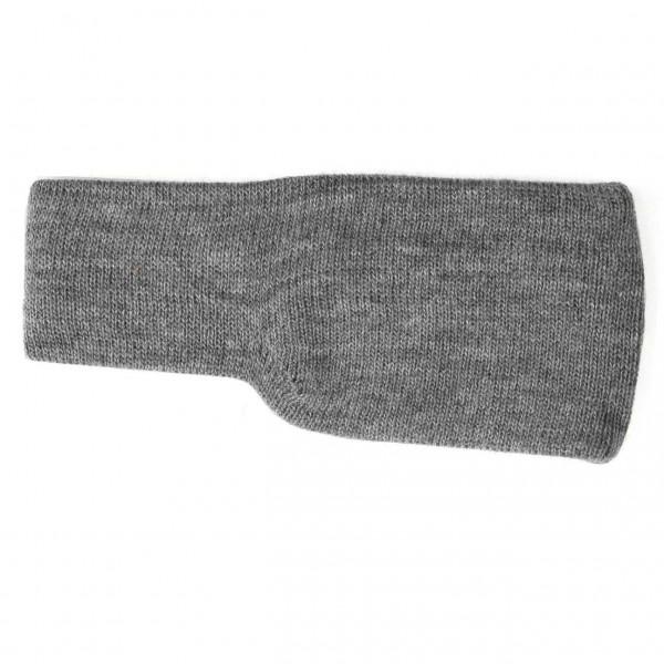 Stirnband Unisex NOS