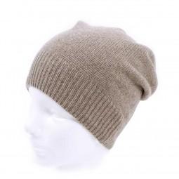 Strick-Mütze Nosh