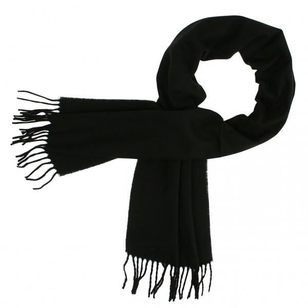 Web - Schal