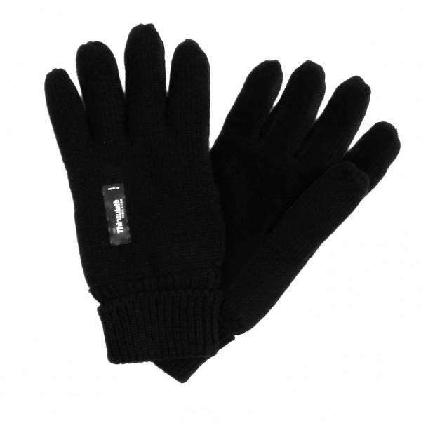 Strick - Handschuh