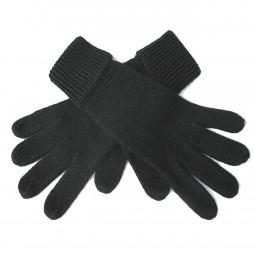 Strick - Handschuh, Uni