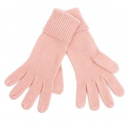 Strick - Handschuh, Uni NOS