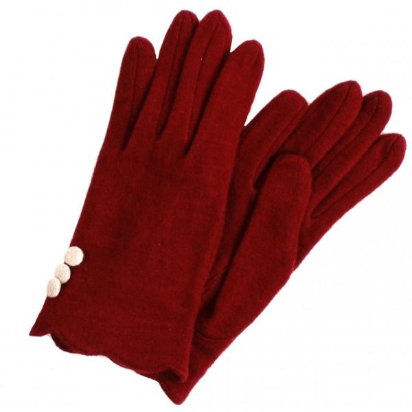Damen-Handschuh