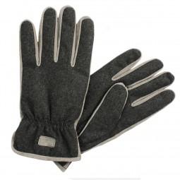 Herren-Handschuh
