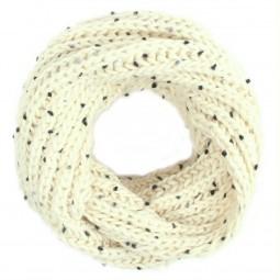 Strick Loop Zuco