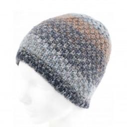 Strick-Mütze Meryl