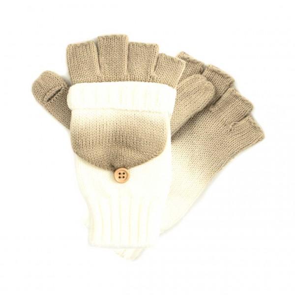 Clochard-Handschuh Degra