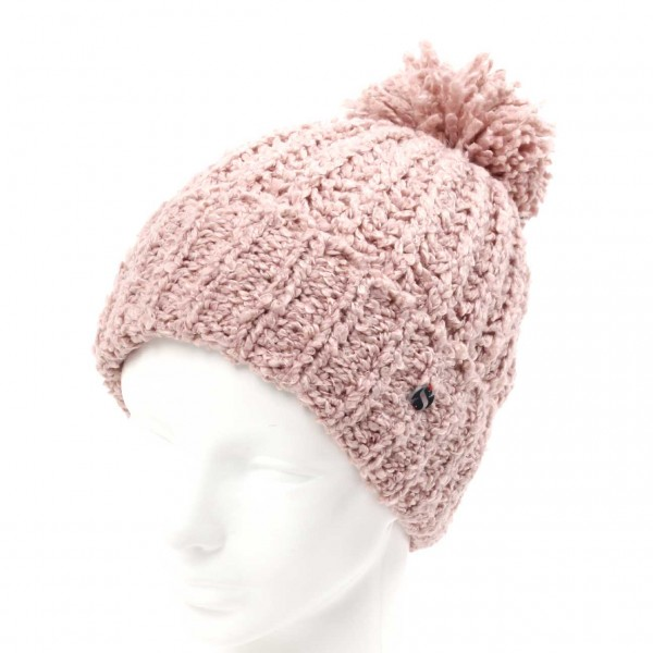 Bommel-Mütze Dedui