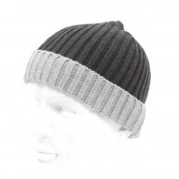 Strick-Mütze Ripp