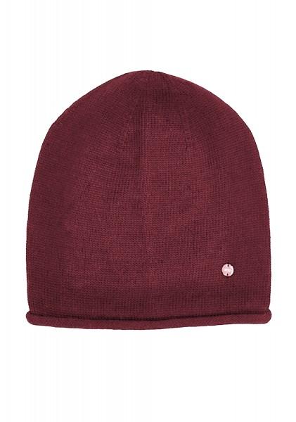 Strick-Mütze Hamily