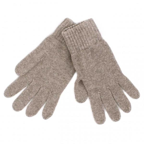 Strick-Handschuh Nosh
