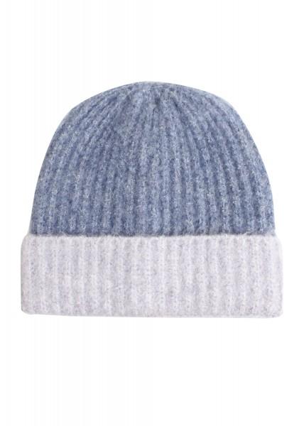 Strick-Mütze Gilford