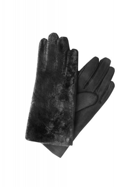 Handschuh Froya