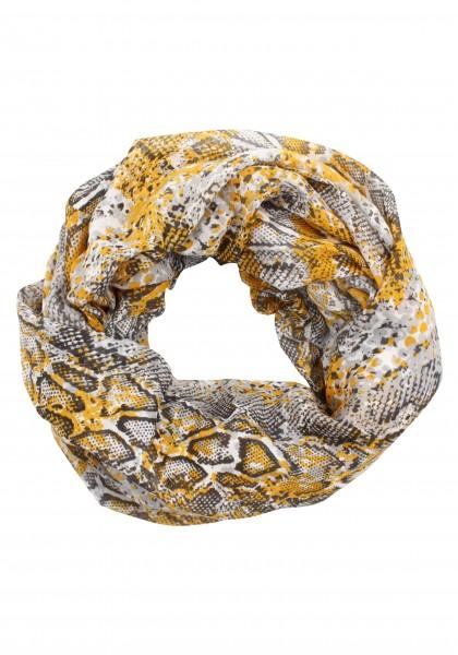 Loop Snake
