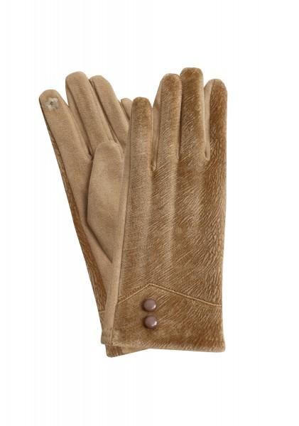 Smarthone Handschuh Haeren
