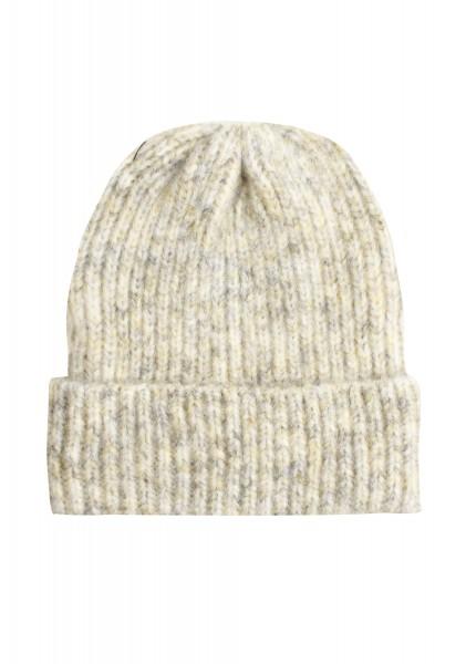 Strick-Mütze Pooley