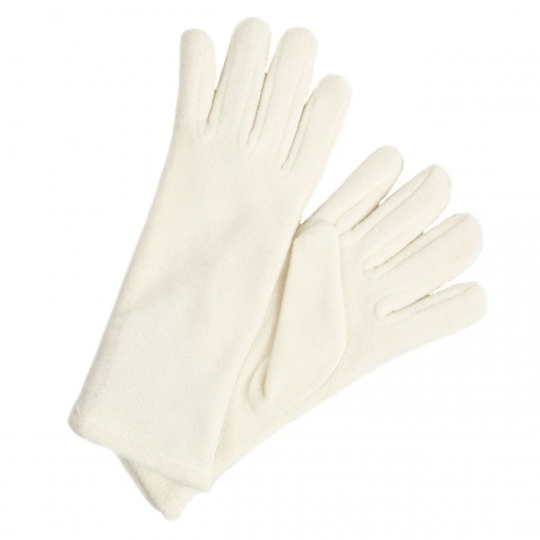 """Handschuh """"Fleece"""""""