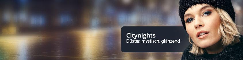 Citynights samaya.de