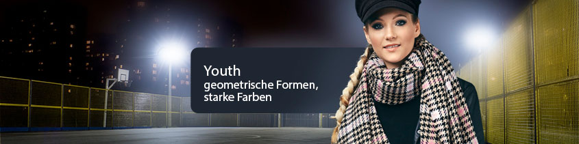 Youth samaya.de