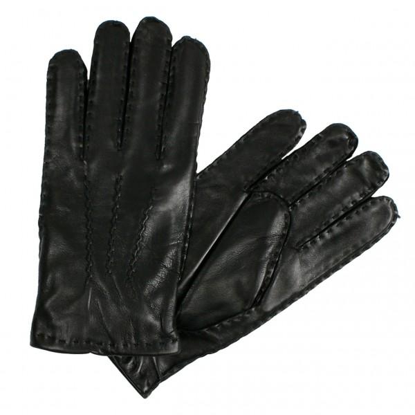 Leder Handschuh Classic NOS