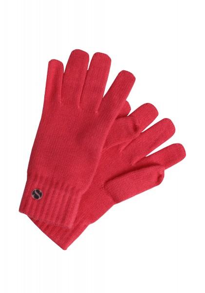 Strick-Handschuh Senja