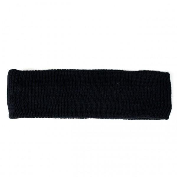 Stirnband NOS