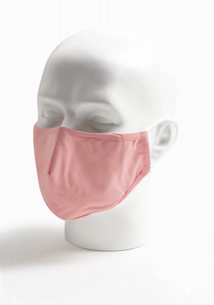 Mund-Nasen-Maske Uni