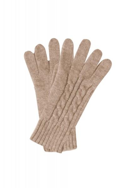 Strick-Handschuh Reyda