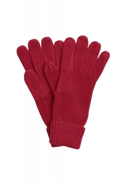 Strickhandschuh Basic NOS