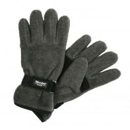 Fleece Handschuh Thinulate NOS