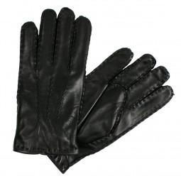 Nappa-Leder Handschuh Klassik NOS