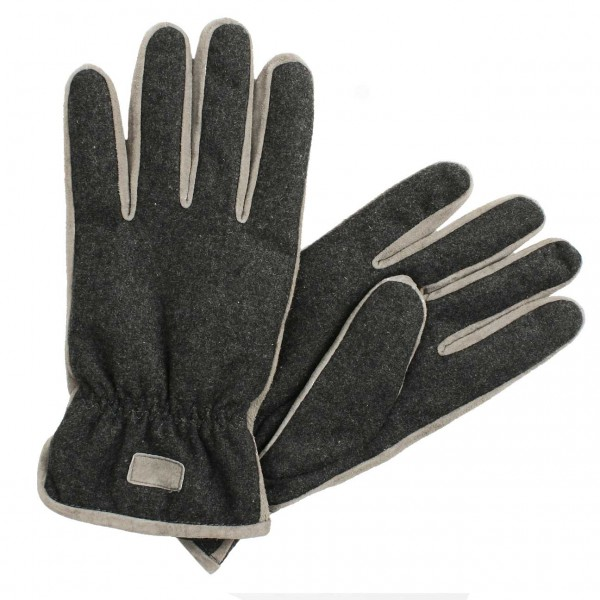 Herren-Handschuh Biff