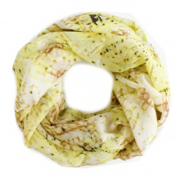 Loop Pastell