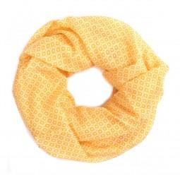 Loop Krawatten-Dessin