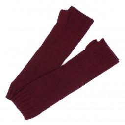 Clochard Handschuh Werun